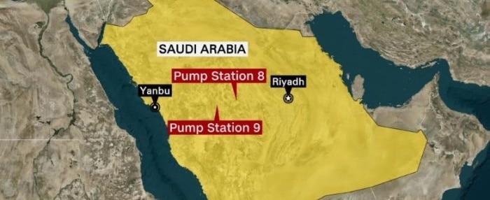 ExxonMobil evacuates 30 engineers from Iraq, Basra Oil Company says