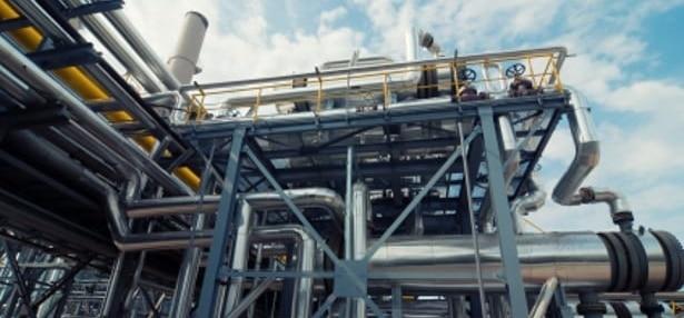 Natural Gas Price Prediction – Prices Rebound but Remain Range bound