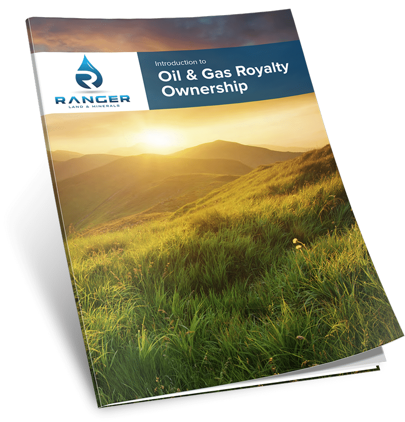 royalties investing guide and free e-book