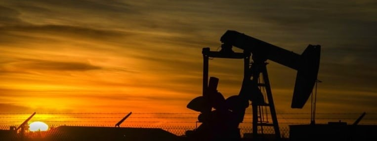 US leads the world in oil, gas productiond