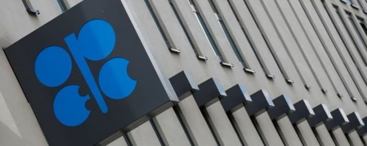 OPEC+ Boasts 159% Compliance With Oil Production Cuts