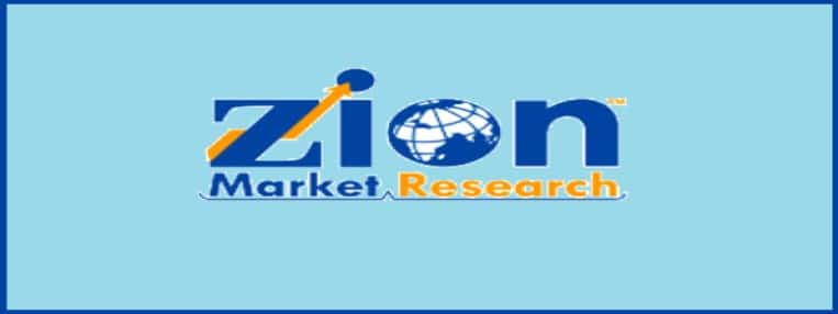 Global Oil and Gas Analytics Market Will Reach USD 122.60 Billion By 2025: Zion Market Research