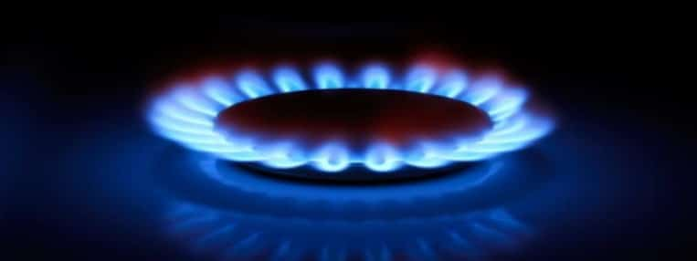 Natural Gas Price Gains Kept in Check by Soaring Production