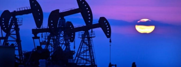 Falling oil prices may find some support from IMO 2020