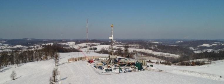 USGS estimates huge jump in Marcellus, Utica gas