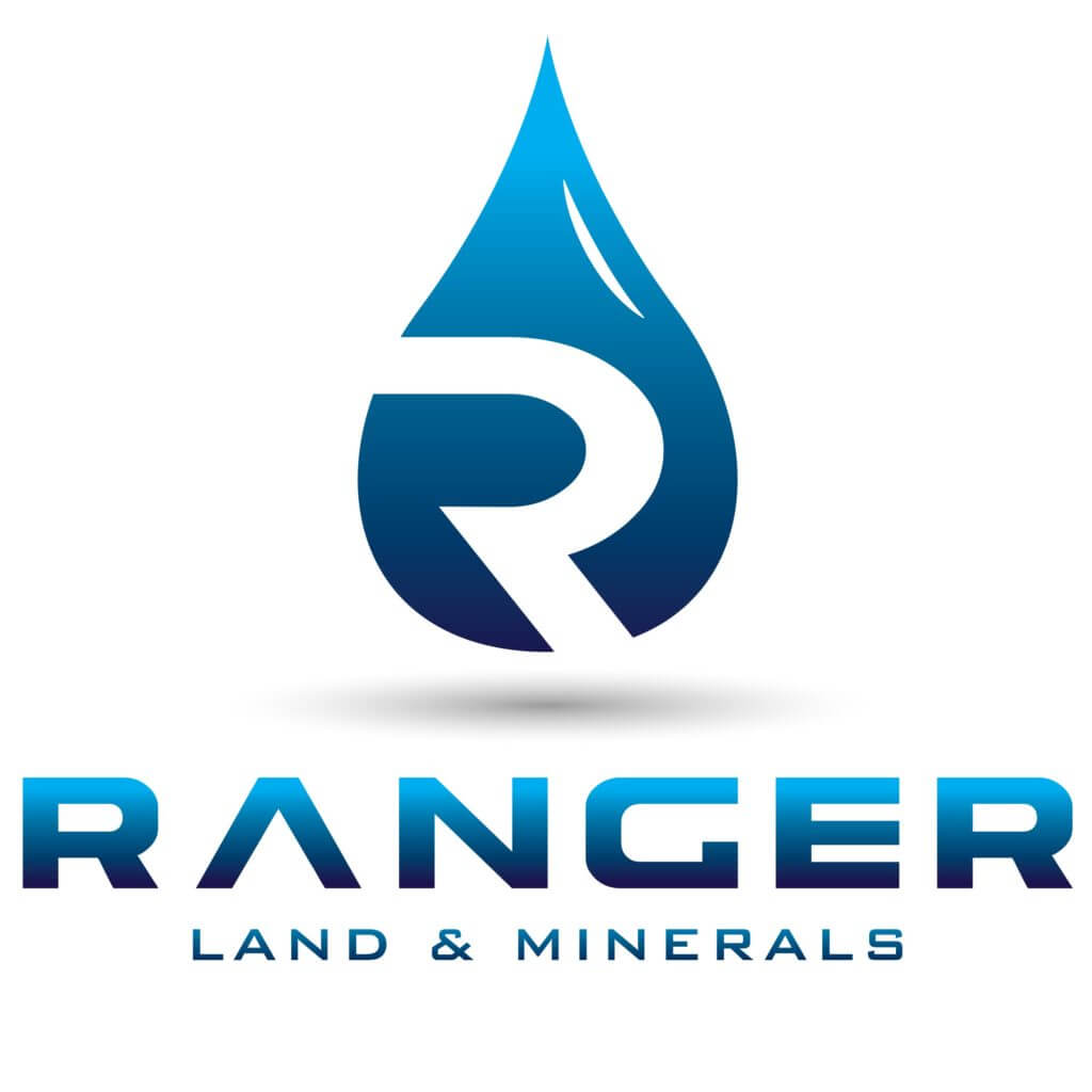 Ranger Land and Minerals, a company from Texas that buy mineral rights