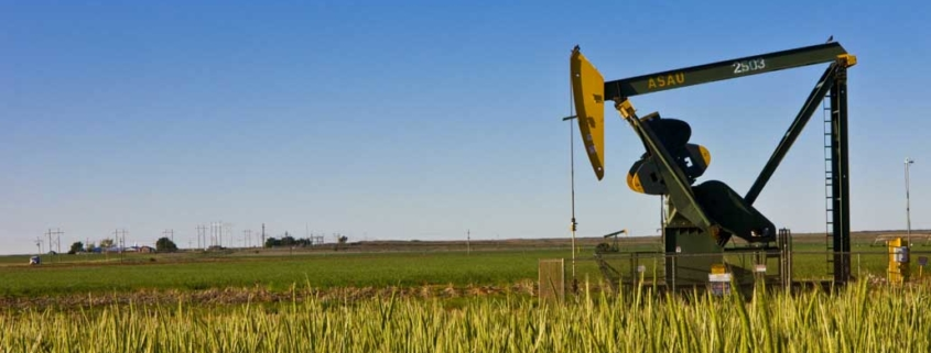 selling mineral rights