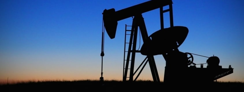 How Does an Oil Well Affect my Property Value?
