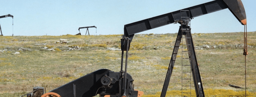 How long do mineral rights last?