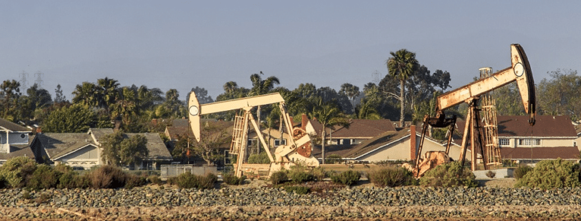 Can I sell land and keep my mineral rights?