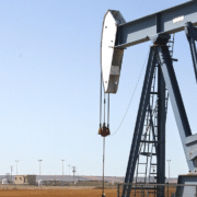 Is it better to sell or lease mineral rights?