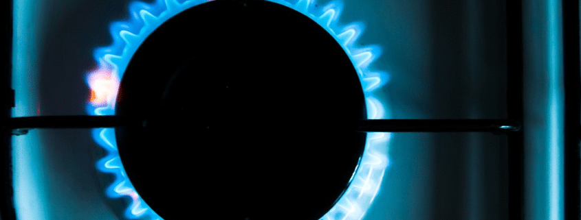 Natural Gas Prices Set To Expand