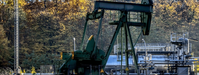 Ways to Connect With Other Mineral Rights Owners