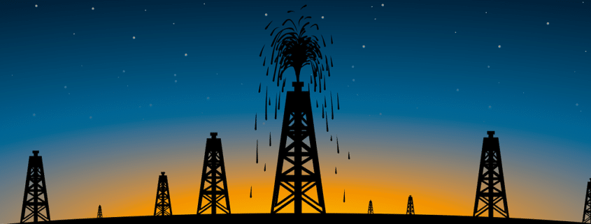 What to do if an Oil and Gas Company Violates your Lease Agreement