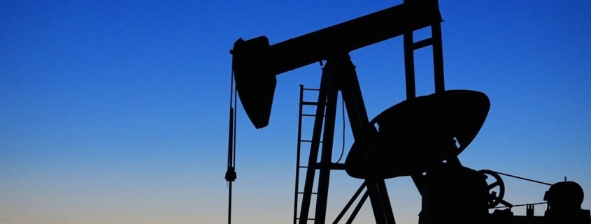 rights-an-oil-royalty-owner