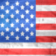 A Quick Guide to The Oil and Gas Laws of the United States