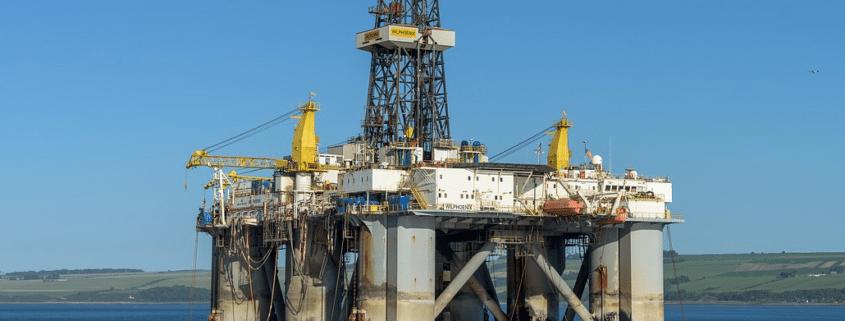 jpmorgan-oil-price