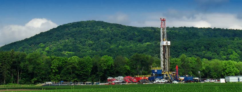 marcellus-shale-gas-drillin