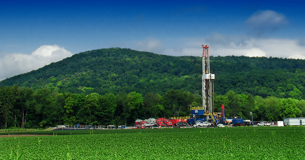 marcellus-shale-gas-drillin