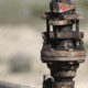 oil gas pump for subsurface extraction