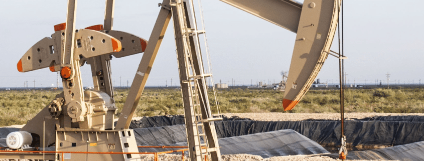 selling mineral rights in Texas