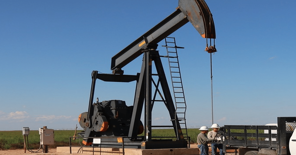 transfer inherited mineral rights