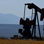 oil-and-gas-royalties