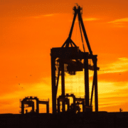 oil-and-natural-gas