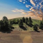 oil-company-land-lease