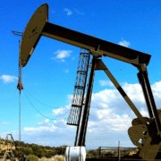 paid up oil and gas lease