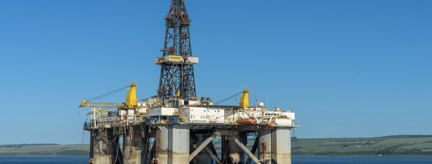oil-and-gas-drilling