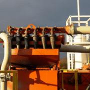 oil-boom