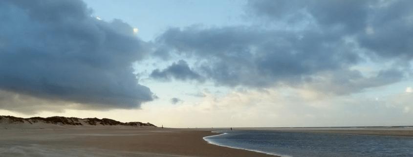 North-Sea