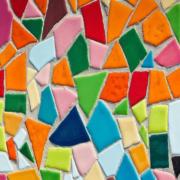 1031 exchange artwork