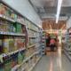 convenient-stores