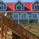 1031 exchange rental property