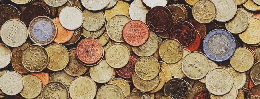 1031 exchange gold