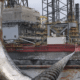 oil-drilling-offshore