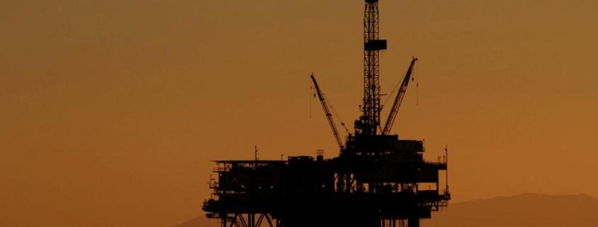 off-shore-oil-rig