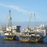 oil-offshore