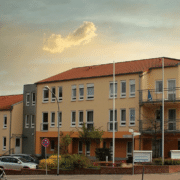 nursing-homes