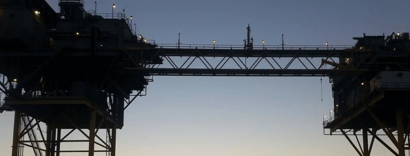 offshore-oil-gas-spending