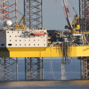offshore-rig