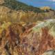 Mineral Interest vs. Royalty Interest
