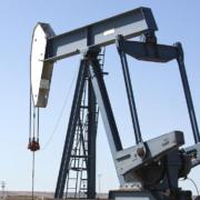 Canada-Oil