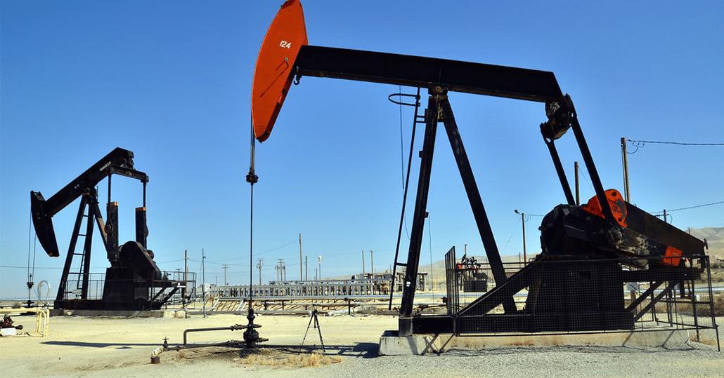oil-gas-M&A