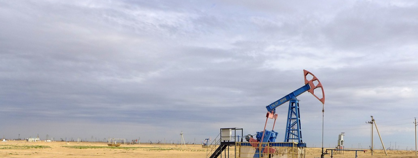 oil-gas-stocks