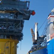 oil-gas-news
