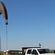oil-price-demand