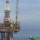 current us oil prices